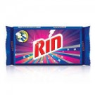 RIN BAR 4X250GM