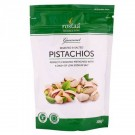 ROSTAA PISTACHIOS ROASTED & SALTED 200GM