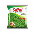 SAFAL FROZEN GREEN PEAS 500GM