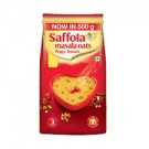 SAFFOLA MASALA OATS PEPPY TOMATO 500GM