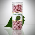 SHADANI PAAN CANDY 230GM