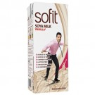 SOFIT MILK VANILLA 200ML