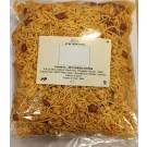 SOUTH INDIAN MIXTURE 400GM