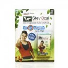 STEVIOCAL 100 WHITE PELLETS 15GM