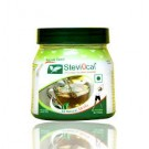 STEVIOCAL ALL NATURAL STEVIA 200GM