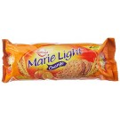 SUNFEAST MARIE LIGHT ORANGE 120GM
