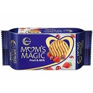 SUNFEAST MOMS MAGIC FRUIT & MILK 200GM