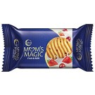 SUNFEAST MOMS MAGIC FRUIT & MILK 58GM