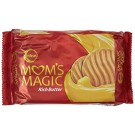 SUNFEAST MOMS MAGIC RICH BUTTER 250GM