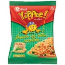 SUNFEAST YIPPEE POWER UP ATTA NOODLES 70GM