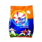SURF EXCEL QUICKWASH POWDER 1KG