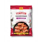 SWISS NATUREN CHICKEN WINGS SCHEZWAN 400GM