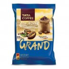 TATA COFFEE GRAND GRAND 4GM