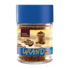 TATA COFFEE GRAND JAR 50GM