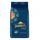 TATA TEA TEAVEDA 250GM