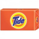 TIDE BAR 150GM