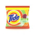 TIDE EXTRA POWER JASMINE & ROSE 500GM