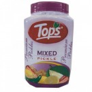 TOPS MIXED PICKLE 1KG