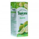 TROPICANA JUICE GUAVA 200ML
