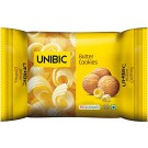 UNIBIC BUTTER COOKIES 75GM
