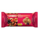 UNIBIC FRUIT & NUT COOKIES DISPLAY 150GM