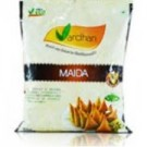 VARDHAN MAIDA 500GM