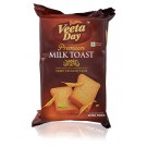 VEETA DAY MILK TOAST 400GM