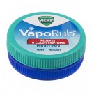 VICKS VAPORUB 10ML