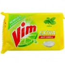 VIM BAR EXTRA ANTI AMELL WITH PUDINA 250GM