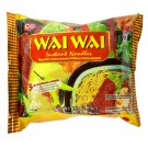 WAI WAI NOODLES CHICKEN 75GM