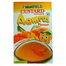 WEIKFIELD CUSTARD POWDER MANGO FLAVOUR 75GM