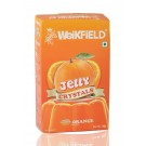 WEIKFIELD JELLY CRYSTALS ORANGE 90GM