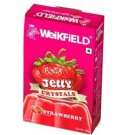 WEIKFIELD JELLY STRAWBERRY 90GM